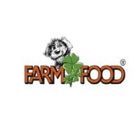 deelnemer logo