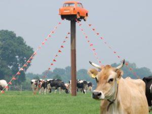Koeien1